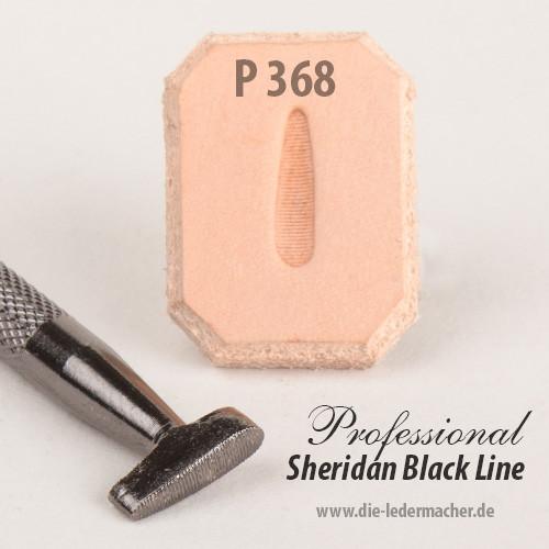 Blackline - P368 Punziereisen