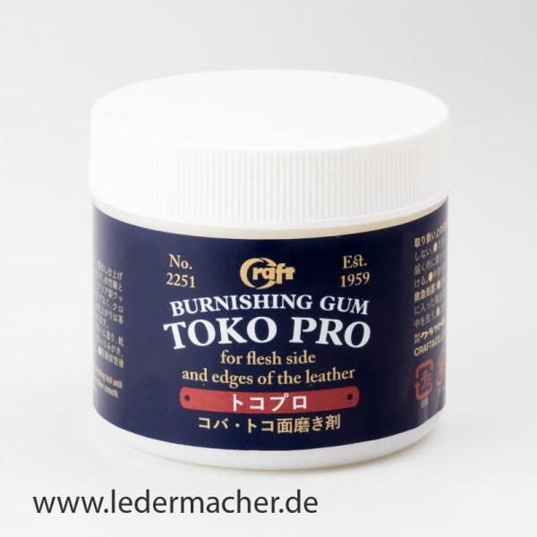 Toko Pro - 100 g
