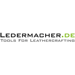 Ledermacher.de