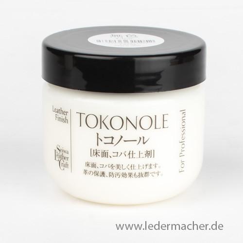Tokonole 120 g - neutral