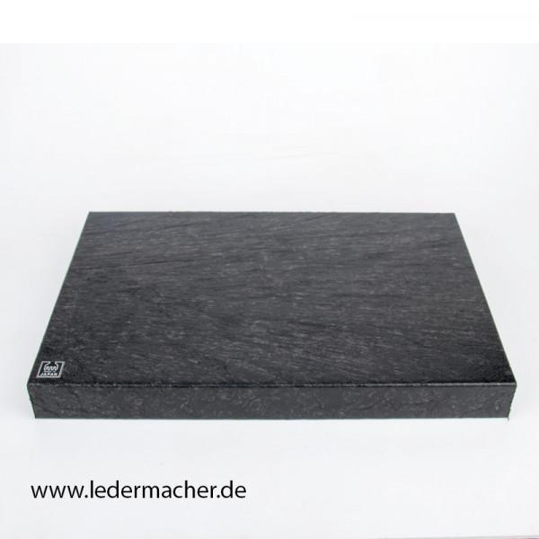 japanische Schlagunterlage / Cutting Board