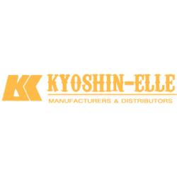 Kyoshin Elle