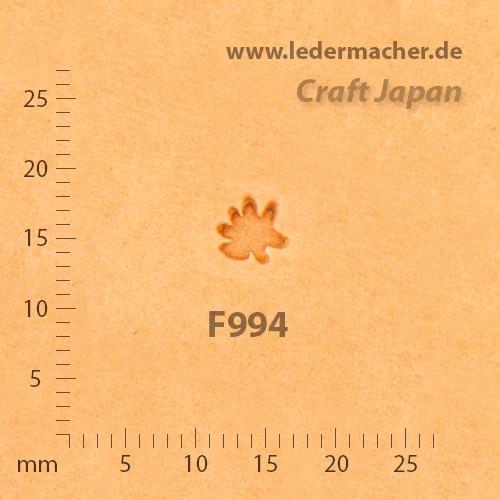 Craft Japan Punziereisen F994