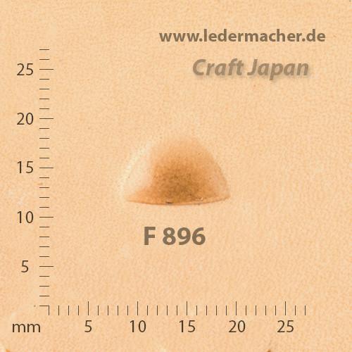 Craft Japan Punziereisen F896