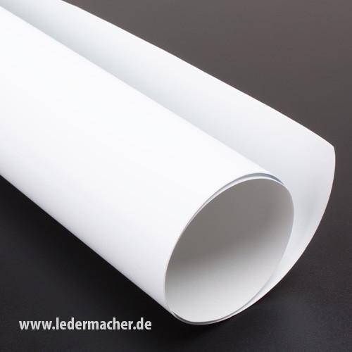 Antidehnungs Folie zum Punzieren - 30 x 50 cm