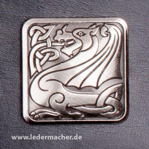Celtic Concho - Dragon 2