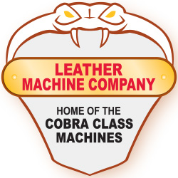 Leather Machine Co.