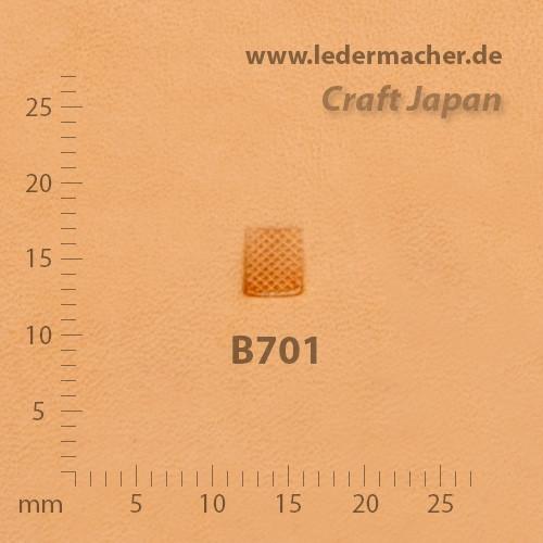 Craft Japan Punziereisen B701