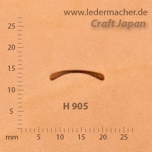 Craft Japan Punziereisen H905