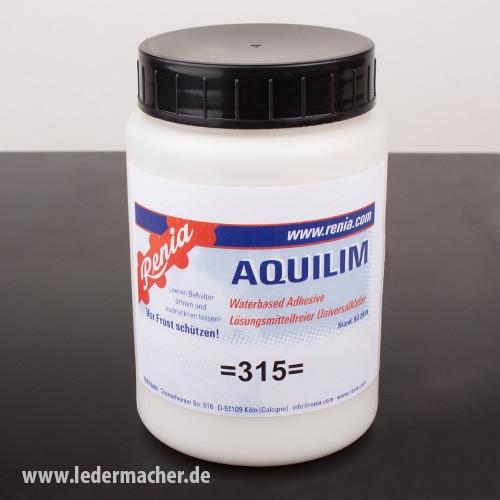 Renia Aquilim 315 - 500 g - lösungsmittelfrei