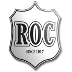 ROC Denmark