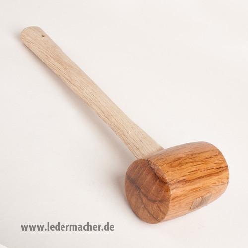 japanischer Holzhammer