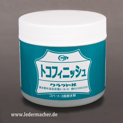 Craft Japan Premium Gum Tragacanth 80 ml