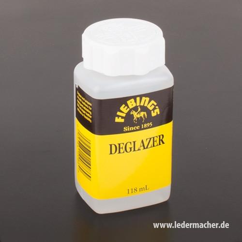 Fiebings Deglazer / Finishentferner - 118 ml