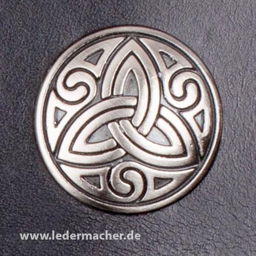 Celtic Concho - Trinity 1