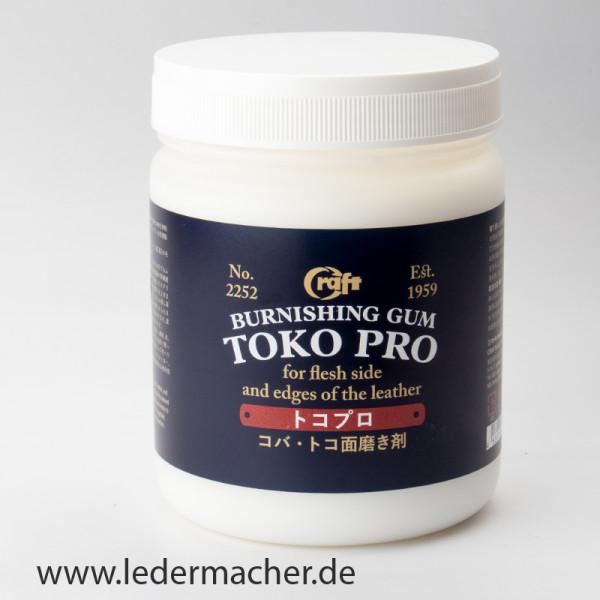 Toko Pro - 500 g