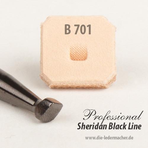 Blackline - B701 Punziereisen