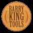 BarryKing