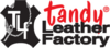 TandyLeatherFactory
