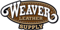 WeaverLeather